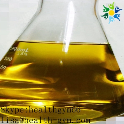 High Purity Equipoise EQ Boldenone Undecylenate 250mg / Ml CAS No 13103-34-9