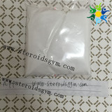 Build Muscle Steroids Nandrolone Phenylpropionate Steroid Hormone CAS 62-90-8